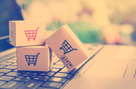 Now is the time for business owners to embrace e-commerce